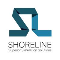 Shoreline AS