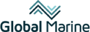 Global Marine Corp