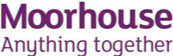 Moorehouse Consulting Ltd