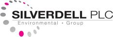 Silverdell PLC