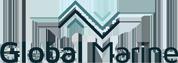 Global Marine Energy Limited