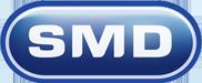 Soil Machine Dynamics Limited