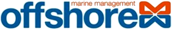 Offshore Marine Management