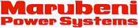 Marubeni Power Systems Corporation