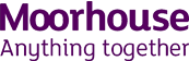 Moorehouse Consulting  Limited